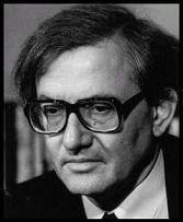 [József Zimányi (1931 - 2006)]